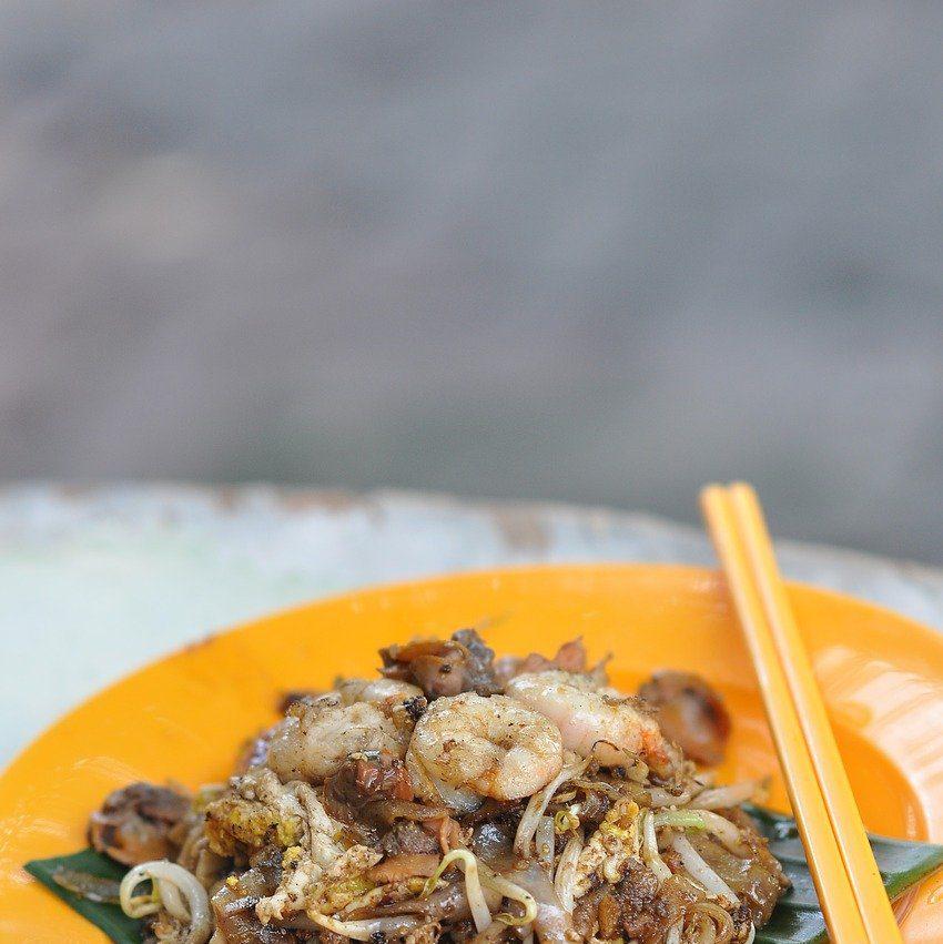 malaysia, penang, hawker food-2764558.jpg