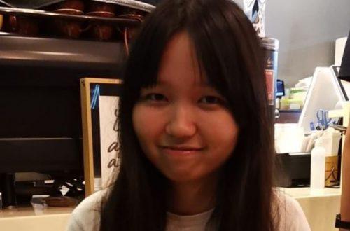 Loh Qian Yi