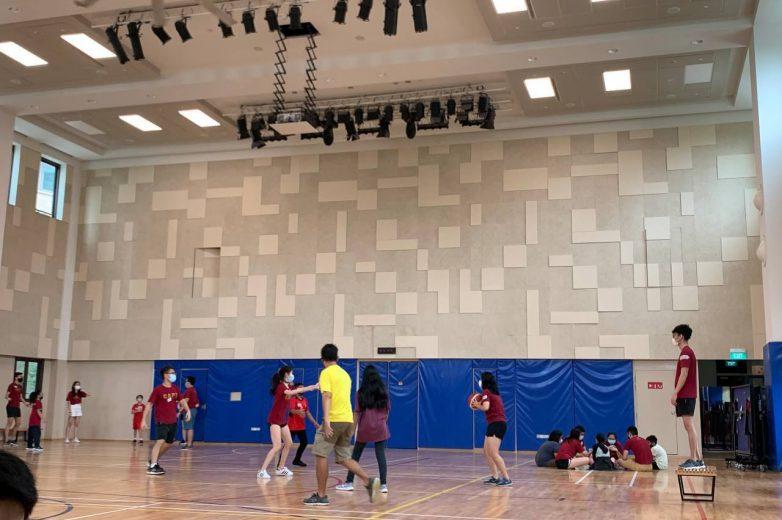 Tasek Jurong (1)