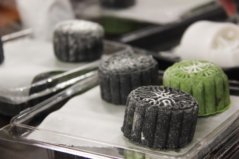 baking(1)