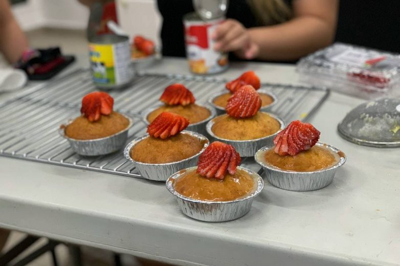 baking(4)