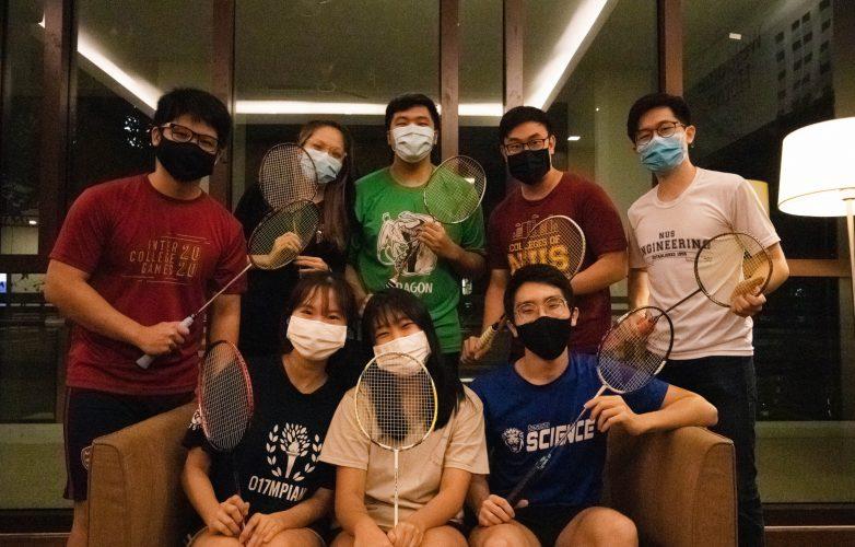 capt_badminton