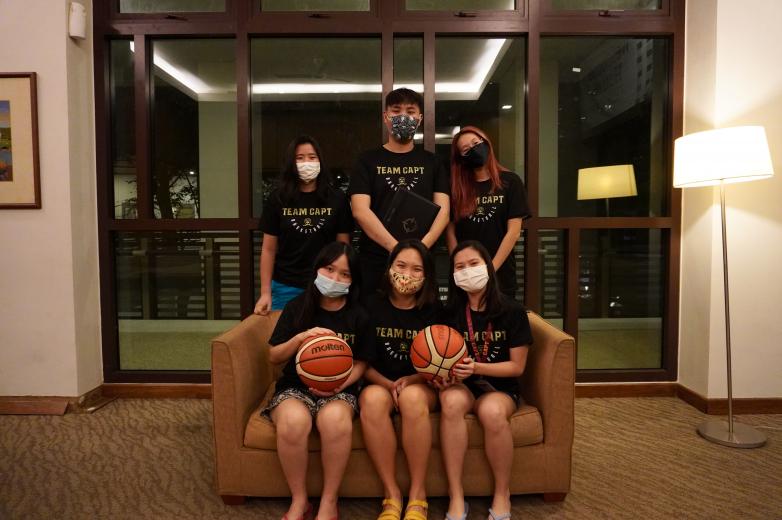 capt_basketball_female