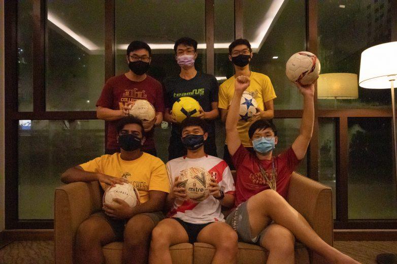 capt_football_male
