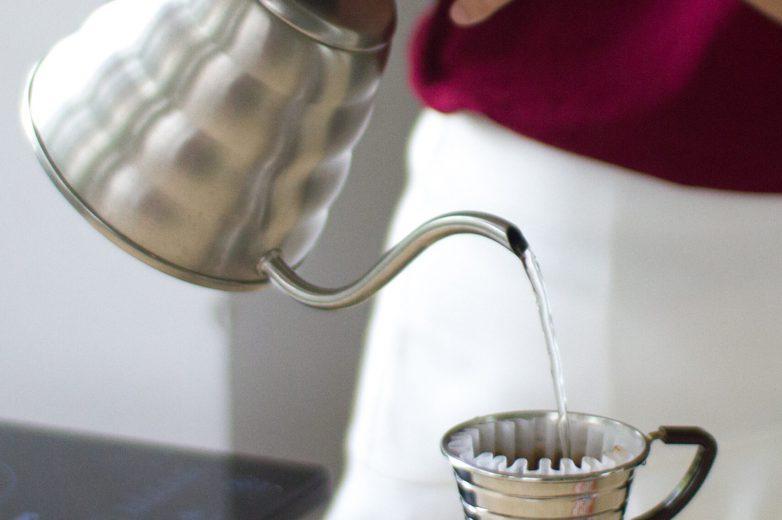 captcoffee(2)